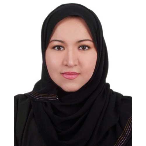 Dr-Hanan-Taleb