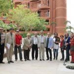 اولین همایش معماری و شهرسازی پایدار شهر مصدر